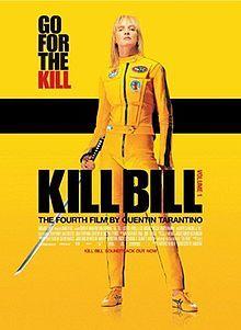 Kill bill vol.1.jpg