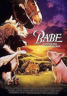 Babe poster.jpg