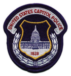 Uscp.png