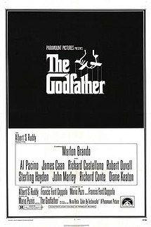 Godfather ver1.jpg