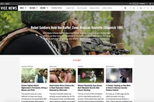 Vicenews web.png