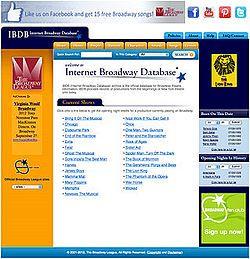 Internet Broadway Database Image.jpg
