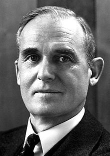William Giauque Nobel.jpg