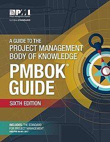 项目管理知识体系指南封面.jpg