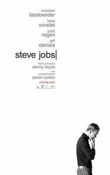 Steve Jobs Poster.jpg
