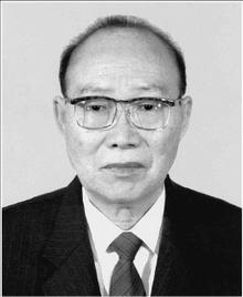 Kim Kuk Thae.png