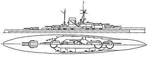 L20e a line-drawing.jpg