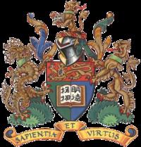 HKU Coat of Arms.png