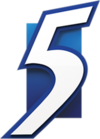 Mediacorp Channel 5 2015.png