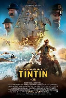 The adventures of tintin 2011 5568 poster.jpg