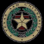 Texas A&M University Seal.png
