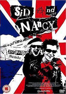 Sid and Nancy 1986 (UK version DVD cover).JPG