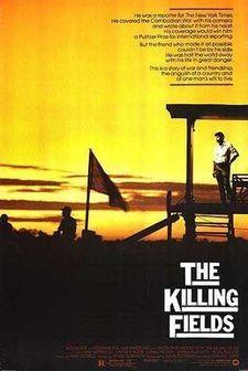 The Killing Fields film.jpg