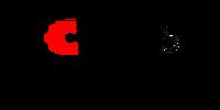 CCTV-5 Logo.png