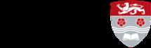 Lancaster University logo.png