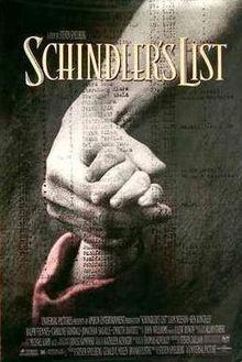 Schindler's List movie.jpg