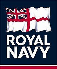 Logo of the Royal Navy.jpg