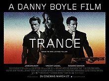 Trance2013Poster.jpg