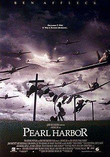 Pearl harbor movie poster.jpg