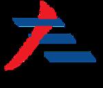 亚欧会议亚欧会议标志