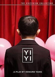 Yiyi poster.jpg
