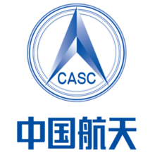China Aerospace Science and Technology Corporation.png