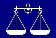 Barisan Nasional logo.jpg