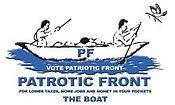 Patriotic Front Zambia Logo.jpg