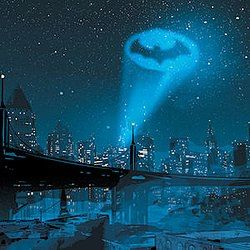 Gothamskyline.JPG