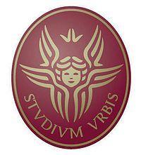 Logo Sapienza 2006 - 3D.jpg