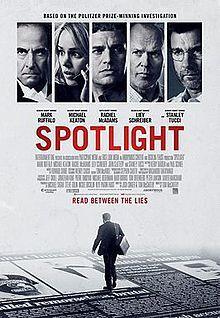 Spotlight 2015 poster.jpg