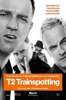 T2 Trainspotting Poster.jpg