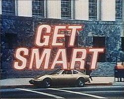 GetSmart CBS.JPG