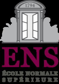 Logo-ENS.png