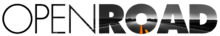 Open-road-logo.png