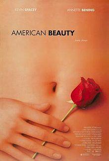 American beauty film.jpg