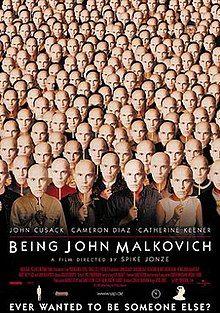 Being John Malkovich poster.jpg