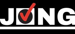JONG logo.png