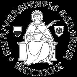 锡耶纳大学标志.png