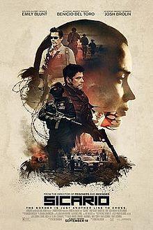 Sicario Poster.jpg