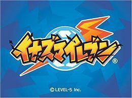 Inazuma Eleven logo.jpg