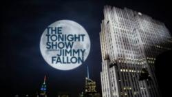 Tonight Show Starring Jimmy Fallon Intertitle.png