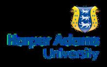 Harper Adams logo.png