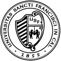 USFseal1.png