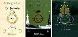 Jrrt lotr cover design.jpg