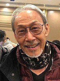 Jimmy Wong Shee Tong's portrait.jpg