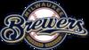 MilwaukeeBrewers 100.png