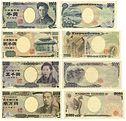 Japanese Notes.jpg