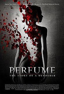 Perfume poster.jpg