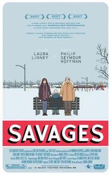 SavagesFilmPoster.jpg